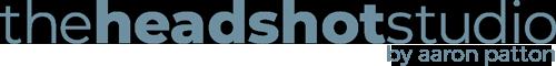 The Headshot Studio
